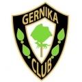Gernika Sub 19