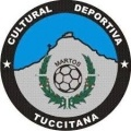 Tuccitana