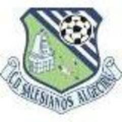 Salesianos Algeciras