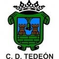 CD Tedeón Sub 19