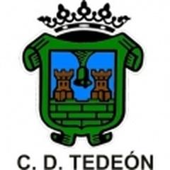 CD Tedeón