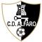 CD Alfaro Sub 19