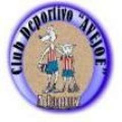 CD Avejoe