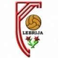 Atlético Antoniano