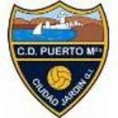 CD Puerto Malagueño B