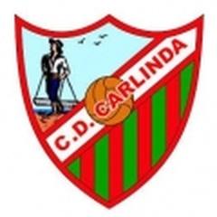 CD Carlinda A