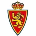 Zaragoza Sub 19 B
