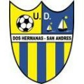 Dos Hermanas San Andres B