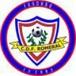 Futbol Romeral B