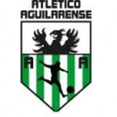 Aguilarense Atletico B