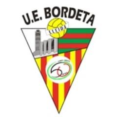 Bordeta De Lleida