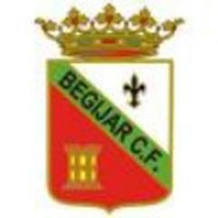 Begijar CF