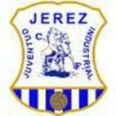 Juventud Jerez Industrial