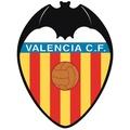 Valencia Sub 19 B