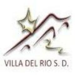Villa del Rio Servicio Depo