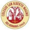 San Alberto Magno A