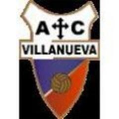 Villanueva Atletico