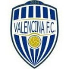 Valencina