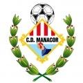 CD Manacor Sub 19