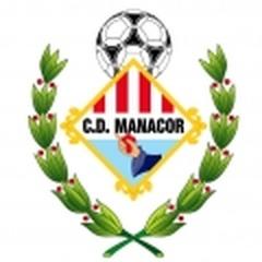 CD Manacor