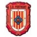 Portmany Sub 19