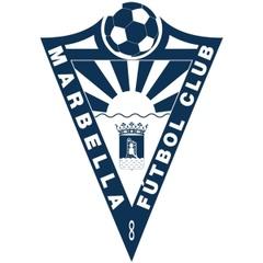 Marbella FC A