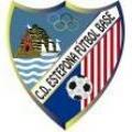 Estepona Futbol Base CD A