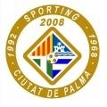 Sporting Ciutat de Palma