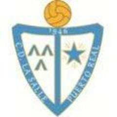 CD La Salle B