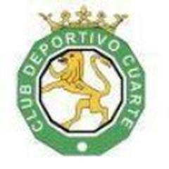 Cuarte Club Deportivo A