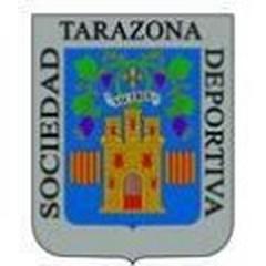 Tarazona A