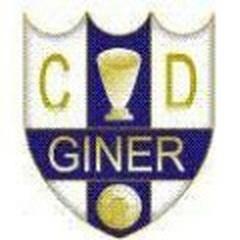 Giner Torrero B