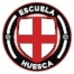 Huesca EF A