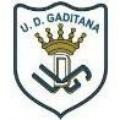 Gaditana