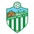 >Atarfe Industrial