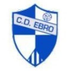 Ebro B