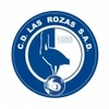 Las Rozas C.F.