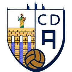 CD Alcala A