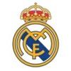 Real Madrid B