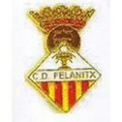 Felanitx B