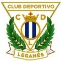 Leganés Sub 19