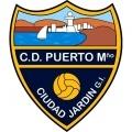 CD Puerto Malagueño A