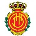 RCD Mallorca A