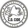 C. Atlético Cide A