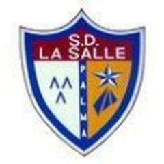 SD Salla A
