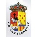 CD San Francisco A