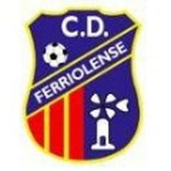 CD Ferriolense A