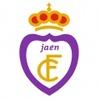 Real Jaen C.F., Sad