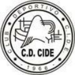 Atletico Cide