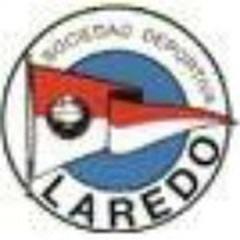 Laredo C